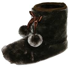 womens boot slippers canada dunlop purofort boots canada dunlop ankle boot