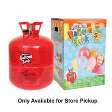 balloon helium tank disposable helium tanks for balloons