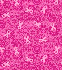 pink ribbon fabric snuggle flannel fabric 42 bc pink ribbon lace joann