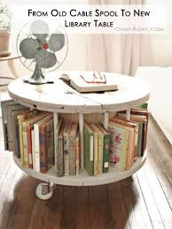 do it yourself ideas delightful best coffee table books ever amazing do it yourself