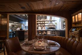 room amazing restaurants in brooklyn with private rooms luxury