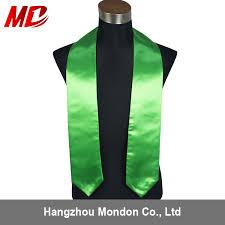 green cap and gown high school graduation cap gown tassel shiny graduation cap