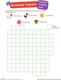 number names worksheets geometry 1 worksheets free printable