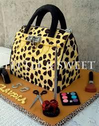 bag cake torta cartera hermes birkin bag cake pinterest