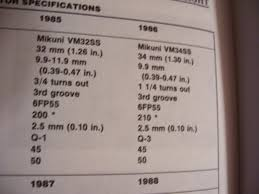 100 service manual for suzuki lt250 275 best suzuki images