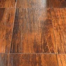 ceramic tile wood grain planks categories home tile flooring