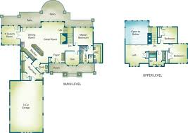 Timber Home Floor Plans The Lifestyle Home Timber Home Design
