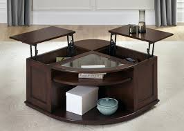 Coffee Tables Walmart Coffee Tables Oval Lift Top Coffee Table Lift Top Table Walmart