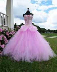 princess costume skirt with detachable skirt overlay tulle