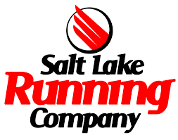 event calendar salt lake running company