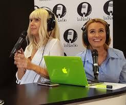 Radio 21 Live Romania Actualitati Pro Fm Magic La Radio Cu Andreea Esca Europa Fm