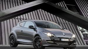 siege recaro megane rs road test renault megane rs265 is fast and furious northern
