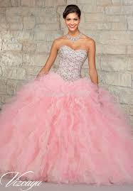 light pink quinceanera dresses cocktail dresses 2016