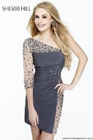 bra sleeves picture more detailed picture about prom dresses for