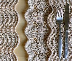 Creative Housewarming Gifts 6 Creative Knit Housewarming Gifts
