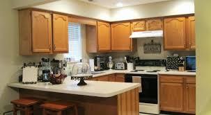 kitchen cabinets old bridge nj archives taste elegant old