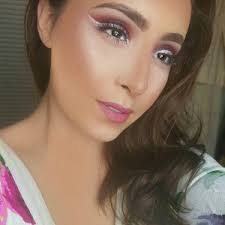 makeup artist in the bronx hire makeup by wendy christine makeup artist in bronx new york