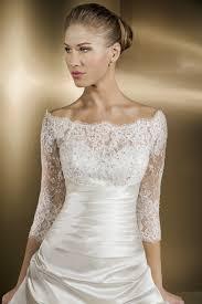wedding dresses with sleeves uk wedding dresses with sleeves wedding dress