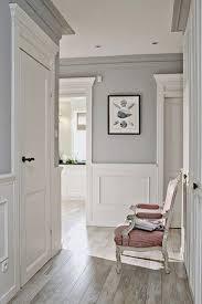 sherwin williams collonade gray and home decor pinterest