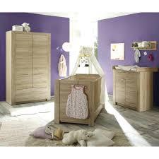chambre de bébé pas cher ikea armoire bebe pas cher carlotta chambre bacbac complate 3 piaces