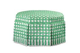 Lilly Pulitzer Home by Preppy Home Sweet Home Lilly Pulitizer New Furniture Collection