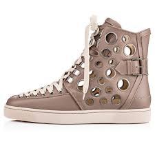 2015 cl high top lichen alfibully men u0027s flat cl shoes 2085