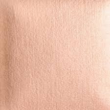 hourglass ambient lighting powder review hourglass ambient lighting powder powder review swatches