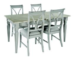 shabby chic kitchen table inspirational shabby chic dining table and chairs 19 photos