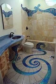 36 best lords of kaigande interior design images on pinterest