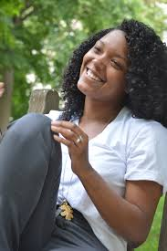 natural hair talks with project runway winner dom streater u2013