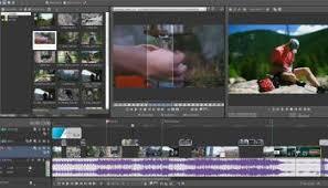 magix movie edit pro 2015 premium full version cracked