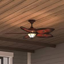 outdoor windmill ceiling fan ceiling fan windmill ceiling fan with light kit windmill ceiling