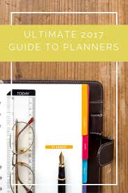 Bullet Journal Tips And Tricks by 197 Best Bullet Journal Images On Pinterest Bullet Journal