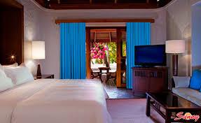 Maldives Cottages On Water by Sheraton Maldives Full Moon Resort And Spa Maldives Beach Resort