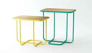 side table long side tables small size of skinny console table