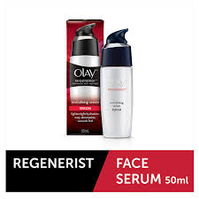 Olay Serum buy olay regenerist advanced anti ageing revitalizing skin serum 50