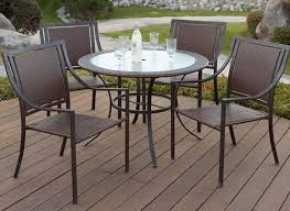 Coast Outdoor Furniture by Gold Coast Outdoor Furniture Home Design