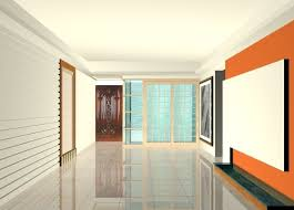 interior design on wall at home home interior wall design ideas interior design