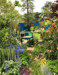 melbourne international flower and garden show 2016 award winners