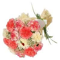 flowers to india flowers to india best flower delivery in india carnation flowers