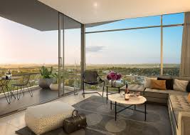 Sydney Apartments For Sale Welcome To Lighthouse Burwood Apartments For Sale Sydney