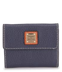 women u0027s wallets dillards