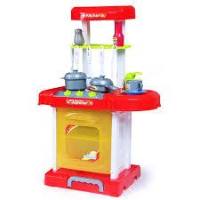 cuisine en maternelle enfants enfants pretend play simulation cuisine toys maternelle
