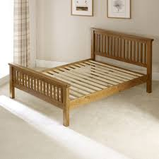 bedroom design bed slats double how to make wooden bed slats oak