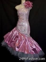 eighties prom dress best 80s gowns ideas best designer party wear evening gowns