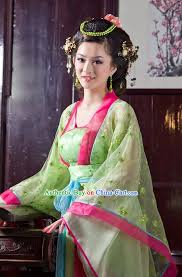 Chinese Halloween Costume 41 Costumes Images Costumes Dance