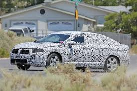 volkswagen jetta sports car 2018 volkswagen jetta spied testing for the first time autoguide