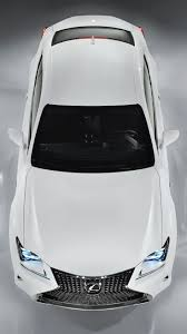 lexus wallpapers for mobile an x ray view of the all new lexus rc f why we love lexus