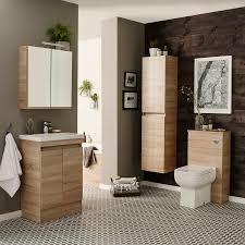 furniture bathroom suites racstone com