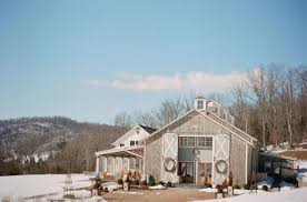 wedding venues ta 5 things you must ask your winter wedding venue by pippin hill farm